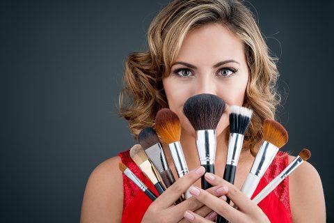 Cómo maquillarse