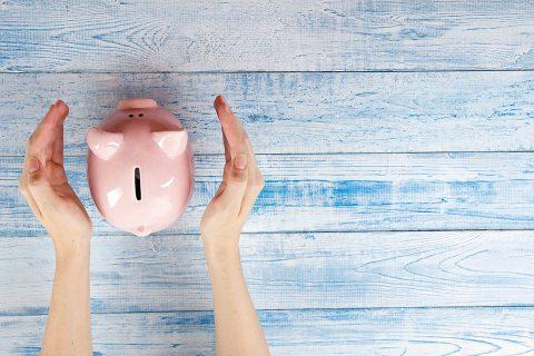 ¿Por qué es importante tener un seguro asociado a un crédito?