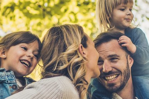 ideas para regalar el día de padre