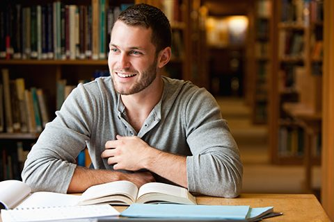 4 técnicas para estudiar que recomiendan en Harvard