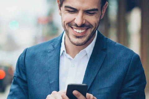 Hora de la tecnología 5G ¿qué cambios vamos a notar?