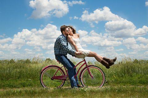 La primavera la sangre altera ¡lánzate a por las 10 mejores películas de amor!