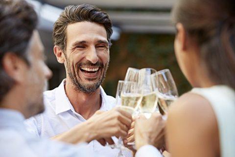 Top 10 consejos para que tu boda, comunión o celebración sea inolvidable