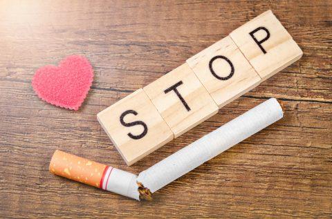 Las mejores técnicas para dejar de fumar