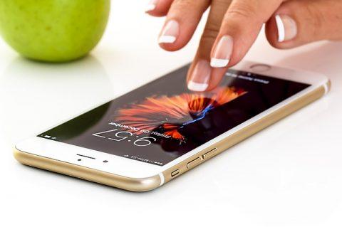 ¿Cómo evitar que el móvil se recaliente en verano?