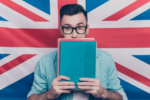 Consejos para refrescar tu inglés