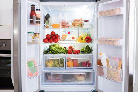 ¿Es posible el ahorro en el consumo energético del frigorífico? Descubre algunos trucos