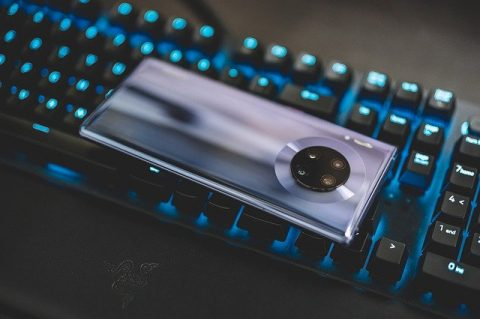 La tecnología 5G entra por la puerta grande de 2020
