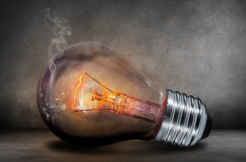 ¿Qué tarifa te conviene más para ahorrar en tu factura de la luz?
