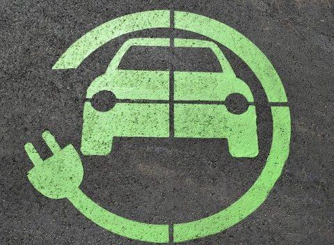 ¿Por qué comprar un coche híbrido y aprovechar al máximo sus ventajas?