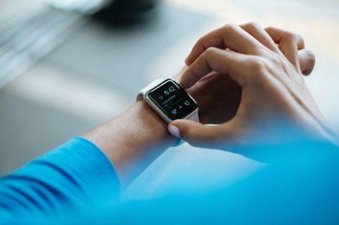 Los smartwatches marcan el ritmo en 2020: ¿cuáles son sus ventajas?